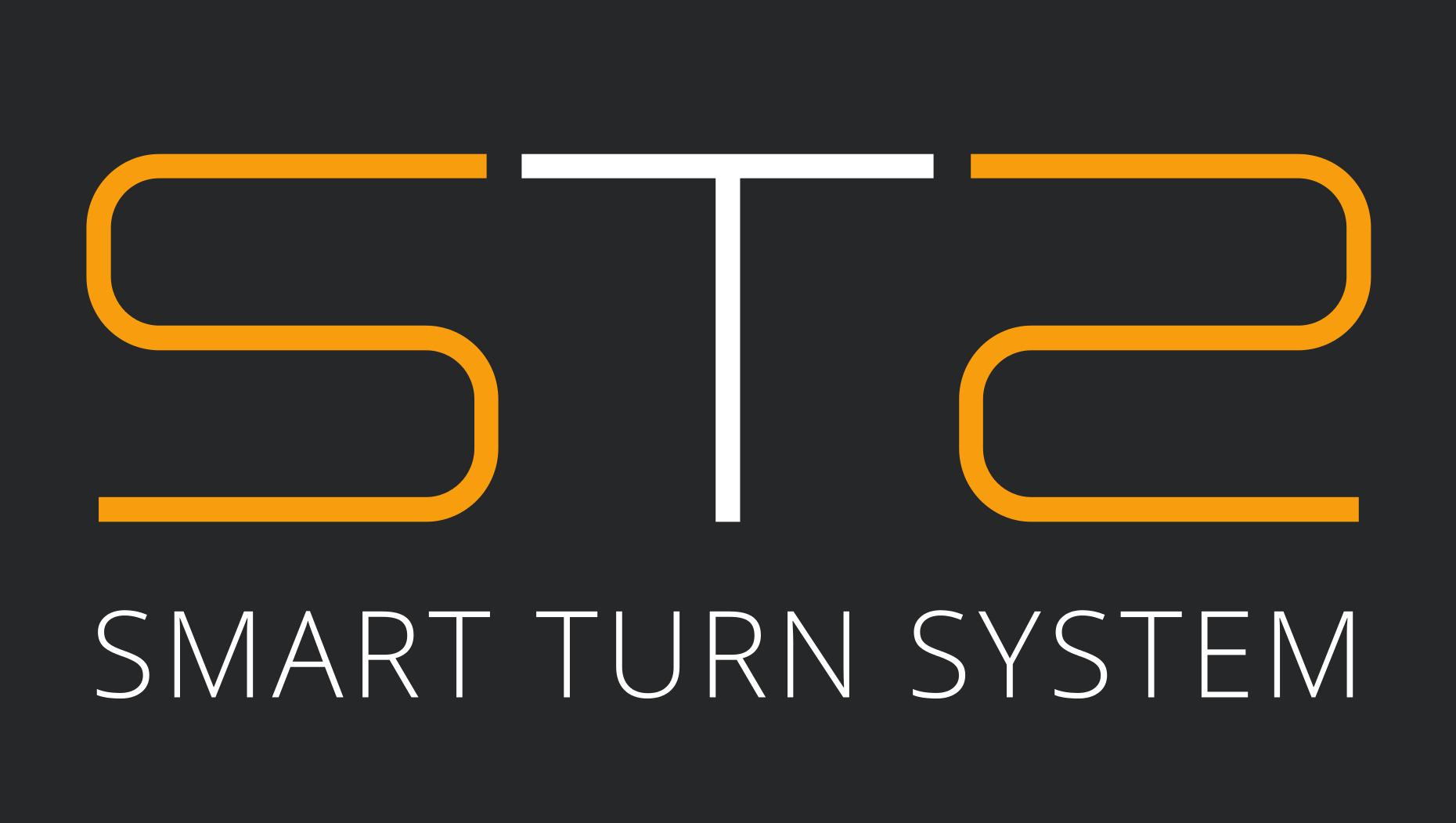 Samrt turn system